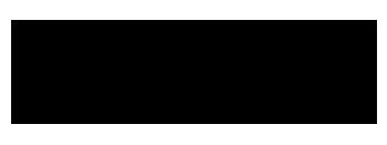 nojess Logo