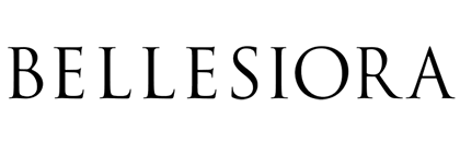 bellesiora Logo