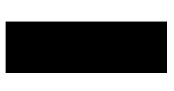 as_labo Logo