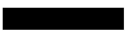 silver_spoon Logo